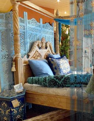 sam nok hannover individuelle wohnkultur wohnideen und m bel handgefertigtes aus zauberhaften. Black Bedroom Furniture Sets. Home Design Ideas