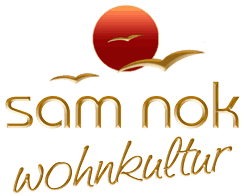 sam nok - Dekoration Hand